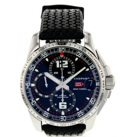 CHOPARD 1000 M CHROweb