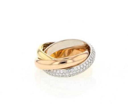 BAGUE CARTIER TRINITY DIAMANTSweb01