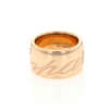 BAGUE CHOPARDISSIMO OR ROSEweb01