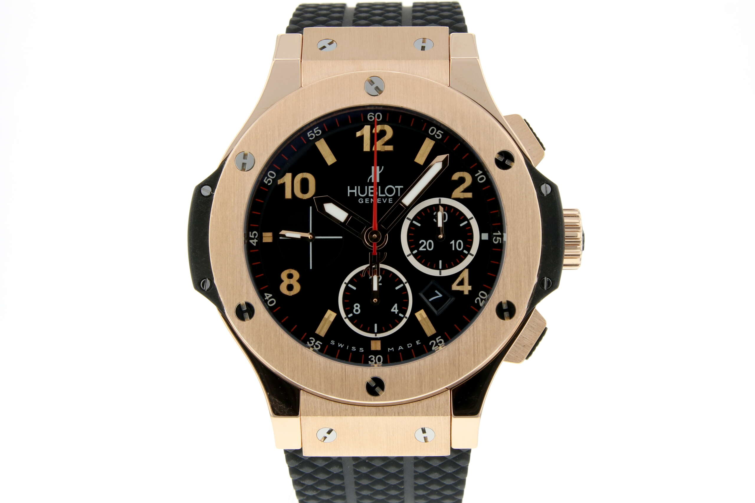 HUBLOT BIG BANG 44