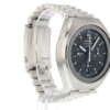 OMEGA SPEEDMASTER MARK IIWEB28