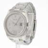 ROLEX DATEJUST 36 116244WEB03