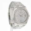 ROLEX DATEJUST 36 116244WEB29